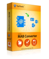 systools-software-pvt-ltd-systools-thunderbird-address-book-converter-systools-email-spring-offer.png