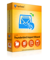 systools-software-pvt-ltd-systools-thunderbird-import-wizard-systools-email-spring-offer.png