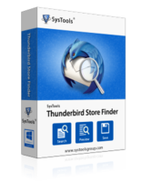 systools-software-pvt-ltd-systools-thunderbird-store-finder-systools-leap-year-promotion.png
