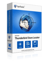 systools-software-pvt-ltd-systools-thunderbird-store-locator-systools-leap-year-promotion.png