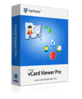 systools-software-pvt-ltd-systools-vcard-viewer-pro-systools-frozen-winters-sale.png