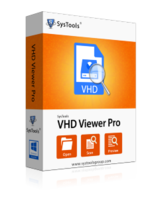 systools-software-pvt-ltd-systools-vhd-viewer-pro-bitsdujour-daily-deal.png