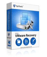 systools-software-pvt-ltd-systools-vmware-recovery-new-year-celebration.png