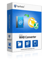 systools-software-pvt-ltd-systools-wab-converter-systools-summer-sale.png