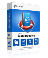 systools-software-pvt-ltd-systools-wab-recovery-systools-leap-year-promotion.png