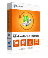 systools-software-pvt-ltd-systools-windows-backup-recovery-systools-end-of-season-sale.png