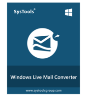 systools-software-pvt-ltd-systools-windows-live-mail-converter-systools-frozen-winters-sale.png