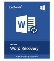 systools-software-pvt-ltd-systools-word-recovery-bitsdujour-daily-deal.png