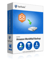 systools-software-pvt-ltd-systools-workmail-backup-systools-summer-sale.png