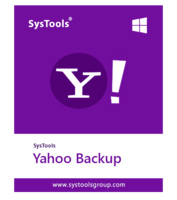 systools-software-pvt-ltd-systools-yahoo-backup-systools-leap-year-promotion.png