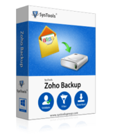 systools-software-pvt-ltd-systools-zoho-backup-bitsdujour-daily-deal.png