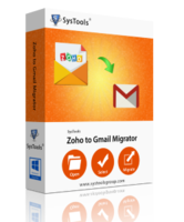systools-software-pvt-ltd-systools-zoho-backup-outlook-to-g-suite-one-license-systools-spring-offer.png