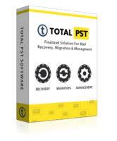 systools-software-pvt-ltd-total-pst-repair-new-year-celebration.png