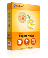 systools-software-systools-export-notes.png