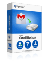 systools-software-systools-gmail-backup-single-user-license.png