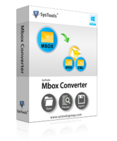 systools-software-systools-mbox-converter-personal-license.png