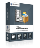 systools-software-systools-ost-recovery.png