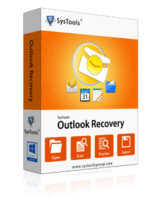 systools-software-systools-outlook-recovery-personal-license.png