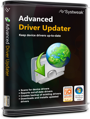 systweak-software-advanced-driver-updater-one-year-subscription-2592868.png