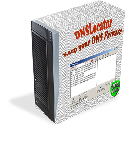 sysudi-dnslocator-full-version-2713312.png