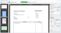 ta-developer-pty-ltd-scan2invoice.PNG