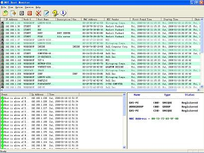 tallsoft-nbt-host-monitor-site-license-300445577.JPG