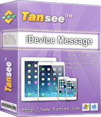 tansee-inc-tansee-ios-message-transfer-windows-3-years-license.png