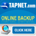 tapnet-enterprises-inc-1tb-online-backup.jpg