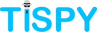 techinnovative-systems-tispy-one-year-subscription-3165252.png