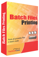 technocom-batch-files-printing-christmas-off.png