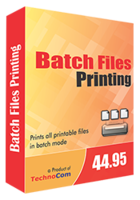 technocom-batch-files-printing-festival-season.png