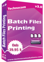technocom-batch-printing-10-off.png