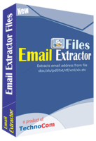 technocom-email-extractor-files-christmas-off.png