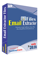 technocom-email-extractor-files-festival-season.png