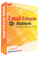 technocom-email-extractor-outlook-christmas-off.png