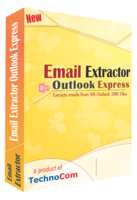 technocom-email-extractor-outlook-express-christmas-off.png