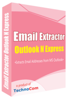 technocom-email-extractor-outlook-n-express-christmas-off.png