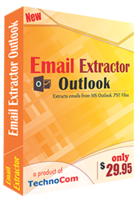 technocom-email-extractor-outlook-navratri-off.png