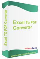 technocom-excel-to-pdf-converter-christmas-off.png