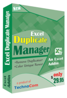 technocom-execl-duplicate-manager-christmas-off.png