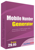 technocom-mobile-number-generator-navratri-off.png