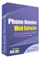 technocom-phone-number-web-extractor-christmas-off.png