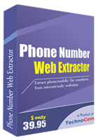 technocom-phone-number-web-extractor-festival-season.png