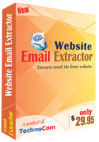 technocom-website-email-extractor-festival-season.png