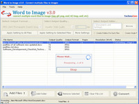 technocom-word-to-image-converter-20-off.jpg