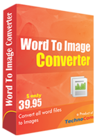 technocom-word-to-image-converter-25-off.png