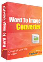 technocom-word-to-image-converter-christmas-off.png