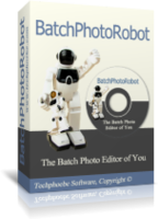 techphoebe-software-batchphotorobot-professional.png