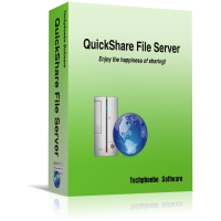 techphoebe-software-quickshare-file-server.png