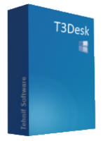tehnif-software-srl-t3desk-2014-pro-plus-free-upgrade-to-2015-version.png